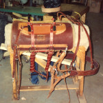 packsaddle_decker_01