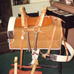 packsaddle_sawbuck_01-a