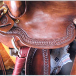 saddle_01_detail-a
