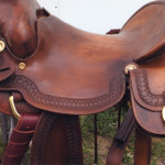saddle_01_detail-b