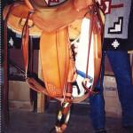 saddle_03