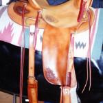 saddle_04