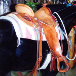 saddle_04_detail-b