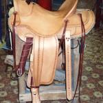 saddle_06